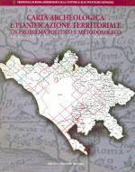 Carta Archeologica della Provincia di Roma