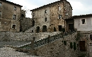 Anticoli Corrado