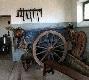 """Museo della civiltà contadina """"Casolare 311"""""""
