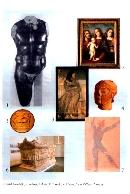Musei archeologici e storico artistici