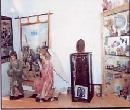 Museo Civico degli ex voto