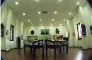 Museo_Nazionale_della_Campagna_Agro_Romano.JPG