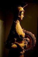 Museo archeologico di Lavinium