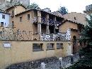 Museo casa natale di Giovanni Pierluigi da Palestrina - Centro Studi Palestriniani