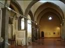 "Museo Civico ""Umberto Mastroianni"""