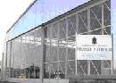 Museo storico dell'Aeronautica Militare Vigna di Valle
