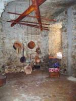 Cave museo città